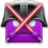 lightsaber 20 Png Icon