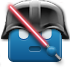 lightsaber 22 Png Icon
