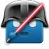 lightsaber 23 Png Icon