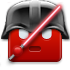 lightsaber 27 Png Icon