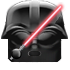 Lightsaber 5 Png Icon