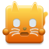 lolcats Png Icon