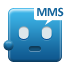 mm Png Icon