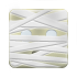 mummyalt Png Icon
