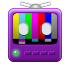 mxtube Png Icon