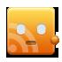netlefthand Png Icon