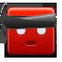ninja Png Icon