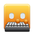 piano Png Icon