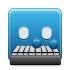 piano 3 Png Icon