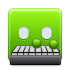piano 5 Png Icon