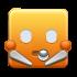pinball Png Icon