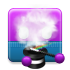 poof Png Icon