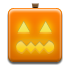 pumpkin Png Icon