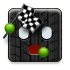 race Png Icon