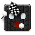 race 2 Png Icon
