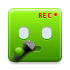 recorder 3 Png Icon