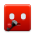 recorder 6 Png Icon