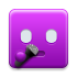 recorder 7 Png Icon
