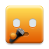 recorder 8 Png Icon
