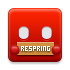 respring Png Icon