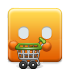 shop 2 Png Icon