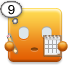 sudoku 3 Png Icon