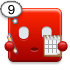 sudoku 4 Png Icon