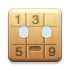 Sudoku Png Icon