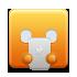 textwhite Png Icon