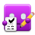 Todo 3 Png Icon