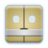 Toy Bot 2 Png Icon