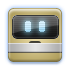 Toy Bot 3 Png Icon