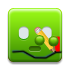 trace Png Icon