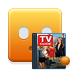 tvguide Png Icon