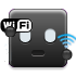 Wifi Toggle 3 Png Icon