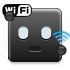 Wifi Toggle 4 Png Icon