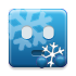 winterboard Png Icon