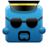 xplane Png Icon
