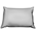 pillow Png Icon