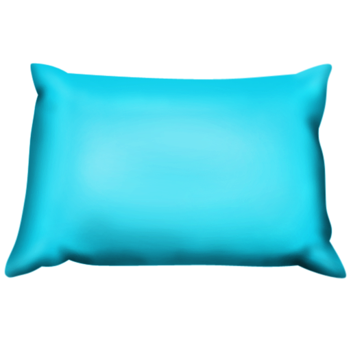 blue large png icon