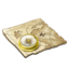 net large png icon