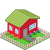 house 2 png icon