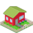 house 2 large png icon
