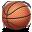 basketball Png Icon