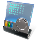 Plain Truth Icon 07 Png Icon