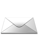 Plain Truth Icon 09 Png Icon