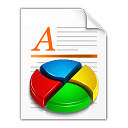 Plain Truth Icon 60 Png Icon