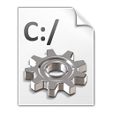 Plain Truth Icon 68 Png Icon
