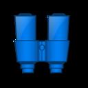binoculars Png Icon