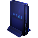 playstation png icon